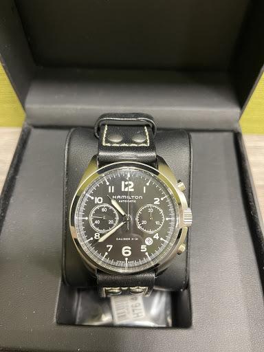 時計 - 島田周辺,買取,腕時計