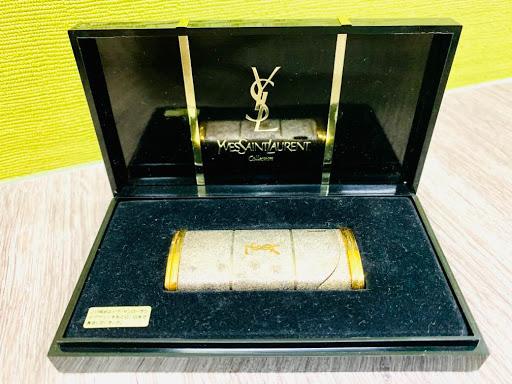 ライター・喫煙具 - 高価買取,掛川,ライター