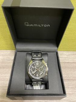 島田,買取,腕時計