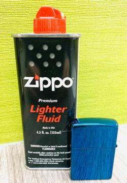 Zippo,掛川,買取