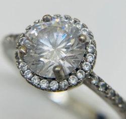 ダイヤモンド,買取,上大岡