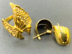 掛川,買取,指輪