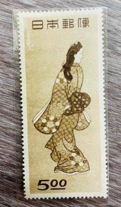 高価買取,掛川,切手