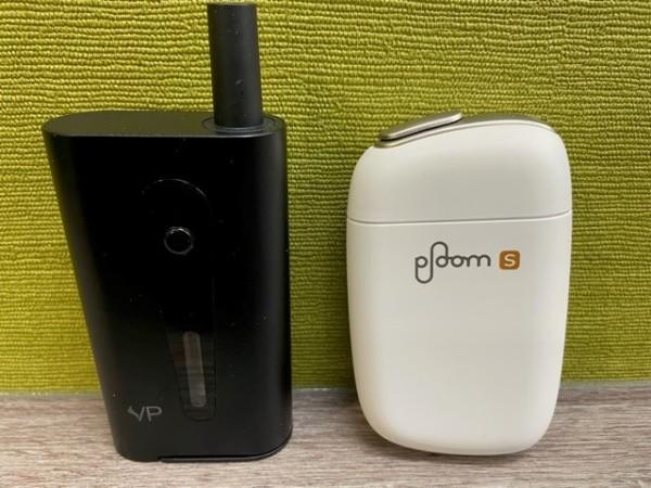ライター・喫煙具 - 掛川,買取,電子機器