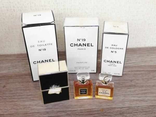 化粧品・香水 - 戸塚,香水,買取