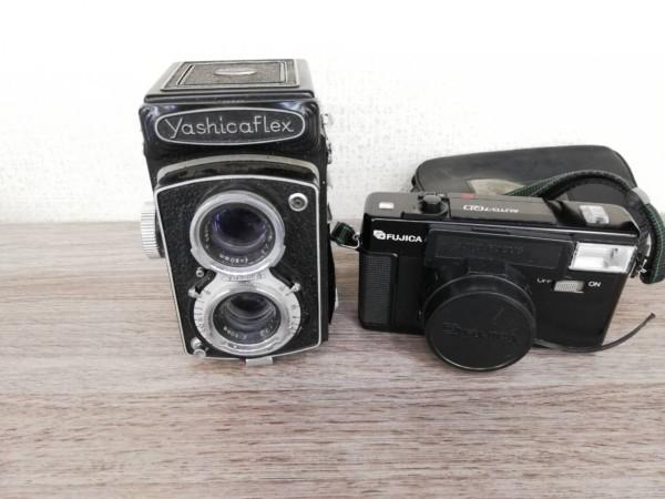 カメラ - 南区,カメラ,レンズ,買取
