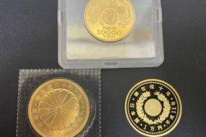 古銭・古紙幣 - 金貨,買取,島田