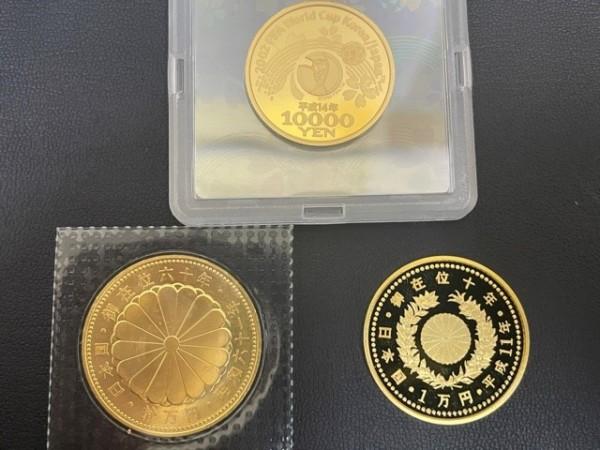 古銭 - 金貨,買取,島田