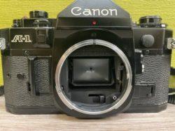 カメラ,買取り,金谷