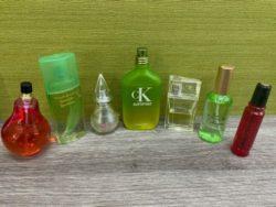 香水,高価買取,袋井