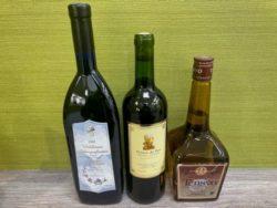 洋酒,高価買取,袋井