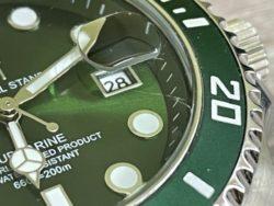 島田市,買取り,腕時計