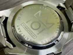 時計,高価買取,島田