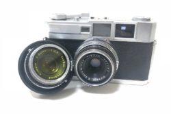 カメラ,買取,北本