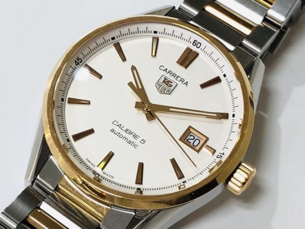 時計 - 茅ヶ崎,時計,高価買取