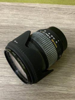 買取,茅ヶ崎周辺,カメラ