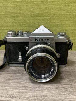 茅ヶ崎,買取,カメラ