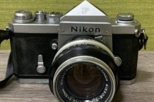 時計 - 茅ヶ崎,買取,カメラ