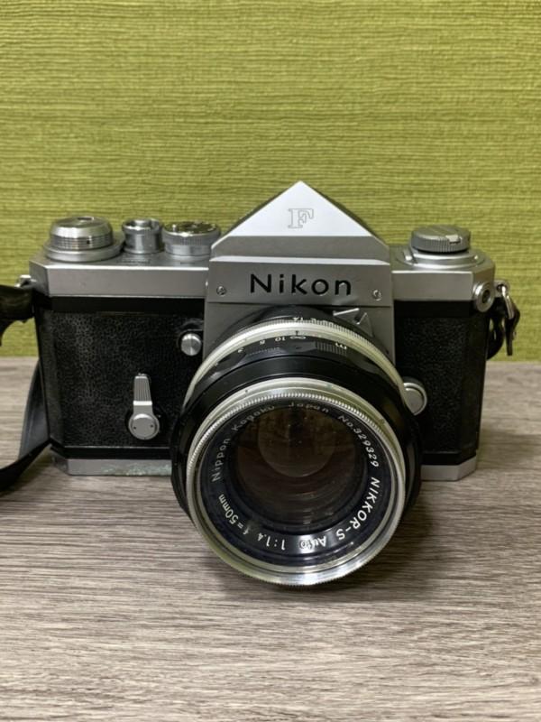 金・ダイヤ・ブランド品・時計を売るなら - 茅ヶ崎,買取,カメラ