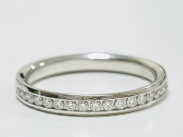 宝石 - ダイヤモンド,買い取り,上大岡
