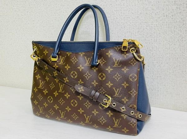 ブランド品 - ブランドバッグ,買取り,上大岡