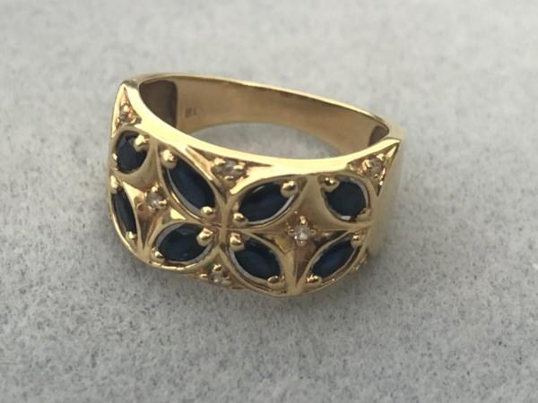 貴金属 - 買取,南区付近,指輪