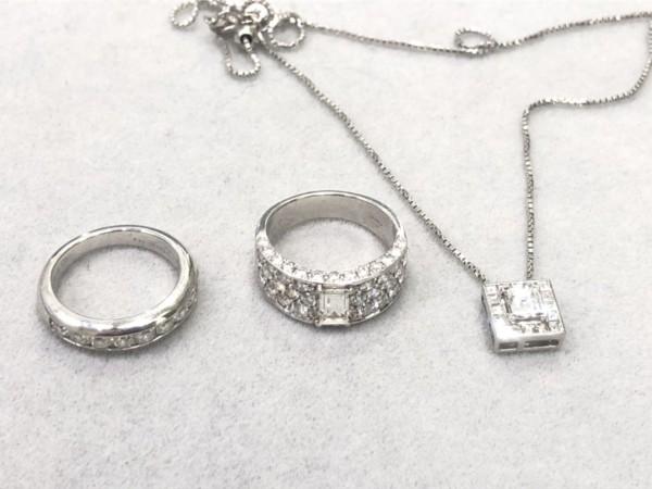 宝石 - ダイヤ,買取り,南区