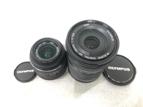カメラ - 南区別所付近,買取,カメラ