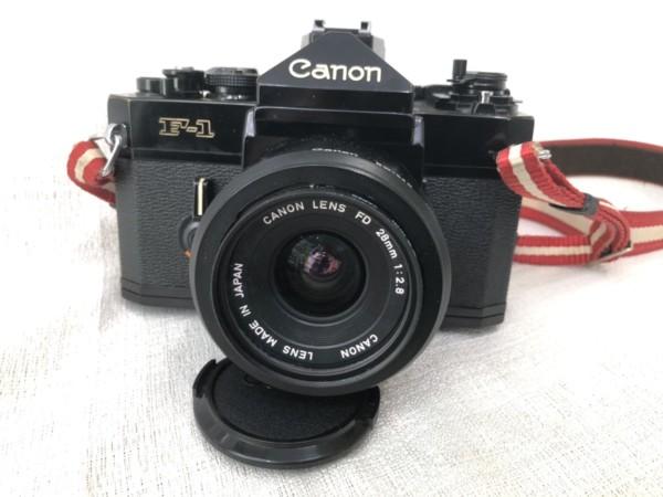 カメラ - 買取,南区付近,カメラ