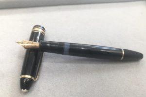 金・ダイヤ・ブランド品・時計を売るなら - 万年筆,買取り,南区