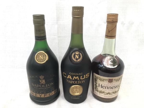 洋酒・古酒 - 酒,買取,南区付近