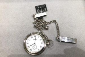 コイン - 時計,買取,南区