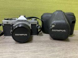 藤沢,カメラ,高価買取