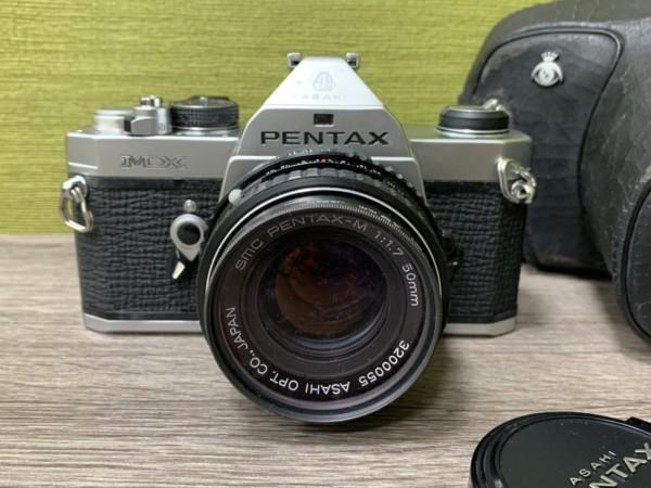 カメラ - 藤沢,カメラ,買取
