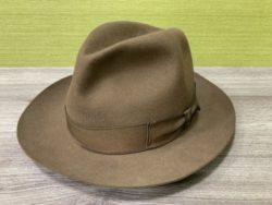 茅ヶ崎,帽子,買取