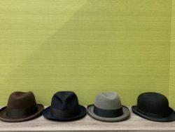 神奈川茅ヶ崎,帽子,買取