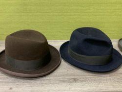 茅ヶ崎市内,帽子,買取