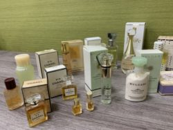 茅ヶ崎,香水・化粧品,高価買取