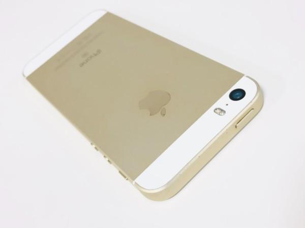 スマホ・タブレット - 鴻巣,iPhone,買取