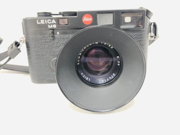 カメラ - 北本,カメラ,買い取り