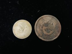 桶川,古銭,買い取り