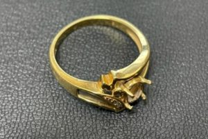 貴金属 - 島田,買取,貴金属