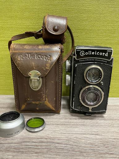 カメラ - 焼津,買取,カメラ
