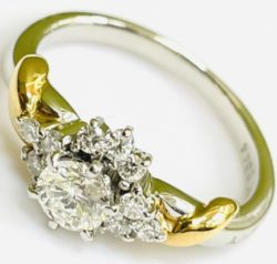 高価買取,ダイヤモンド,掛川