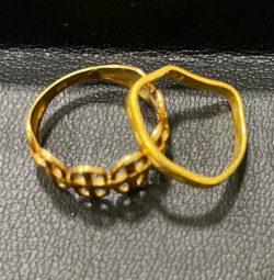焼津,買取,指輪
