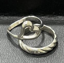 吉田,買取,指輪