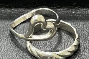 貴金属 - 吉田,買取,指輪