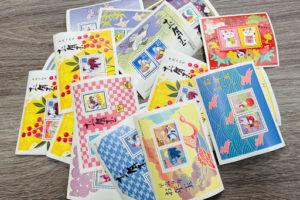 ライター・喫煙具 - 掛川市周辺,記念切手,買取