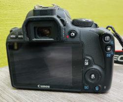 デジタルカメラ,高価買取,掛川