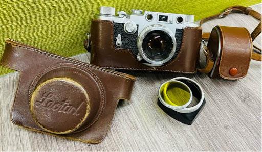 カメラ - カメラ,掛川周辺,買取
